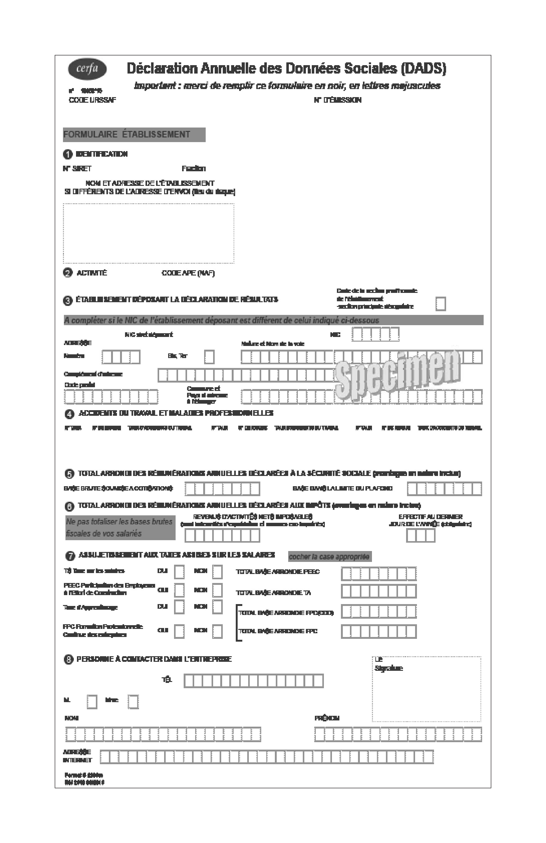 employment reference template uk what is included in a